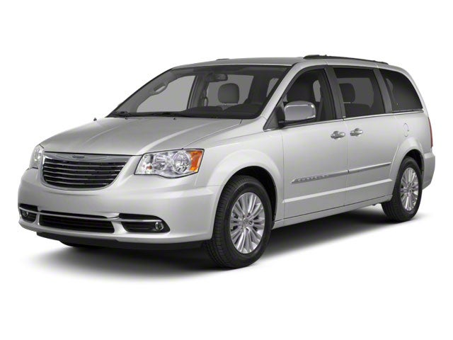 touring bw b l plus pacifica new chrysler inventory in van w fwd