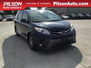 Pilson Auto Center Mattoon >> Chrysler Dodge Jeep Ram Vehicle Inventory Mattoon